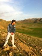 iran6