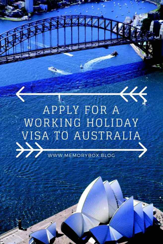 WORKING_HOLIDAY_VISA