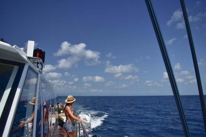 GREAT_BARRIER_REEF-2