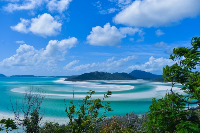 WHITSUNDAYS-10