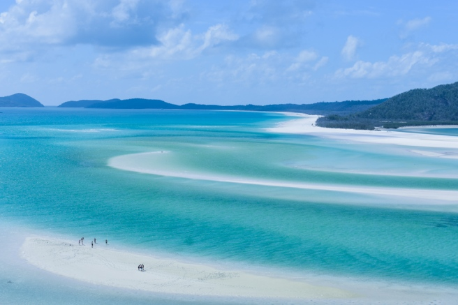 WHITSUNDAYS-12