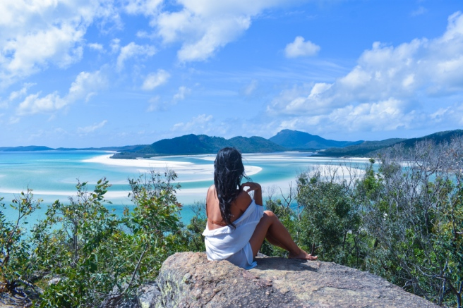 WHITSUNDAYS-17