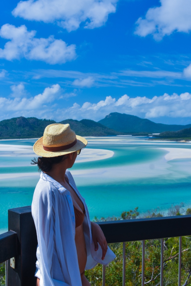 WHITSUNDAYS-8