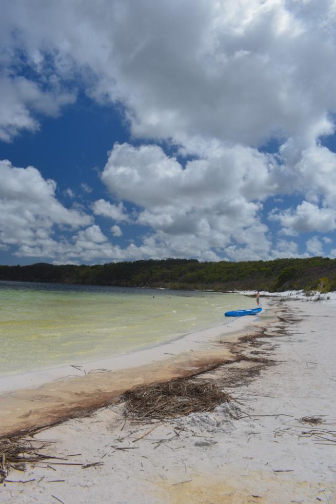 Fraser_Island-14