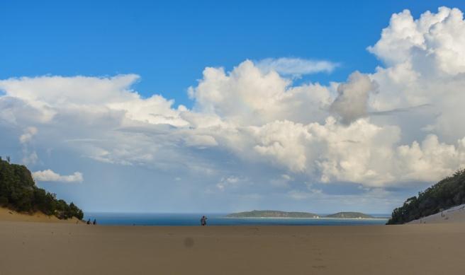Fraser_Island-2