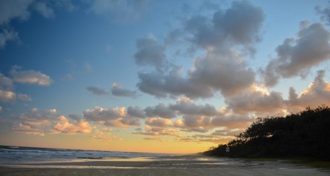 Fraser_Island-23